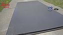 Автомобильные весы до 6 тонн Бус –  Axis 6BDU6000 2040 Б, фото 3