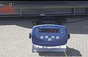 Автомобильные весы до 6 тонн Бус –  Axis 6BDU6000 2040 Б, фото 4