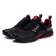 Кроссовки Nike Air Presto (реплика А+++ )