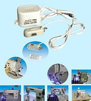 Светильник для промышленных швейных машин HM-05 LED