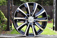 Литые диски R15 4x100 Kia Rio Hyundai i10 i20 Accent Honda Jazz титановые диски, легкосплавные диски