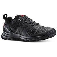 Кроссовки для бега по пересеченной местности All Terrain Extreme Gore-Tex Reebok мужские M49679