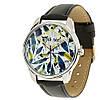 Наручные часы «Твое время»