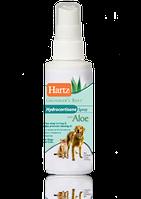 Препараты для ран у собак