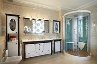 """Мебель для ванной """" Лорд """""""