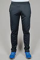 Спортивные брюки мужские Nike 1824 Тёмно-серый