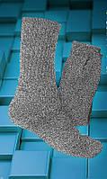Шкарпетки термо BST-WORKS, фото 1