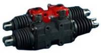 Гидроусилитель рулевого упраления (сервомеханизм) Т-70 70С-3404020-30.