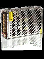Блок питания понижающий для светодиодных лент 12V 100Вт