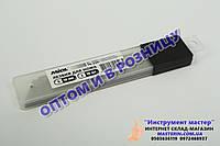 Комплект лезвий для ножа 18мм MIOL арт.76-220