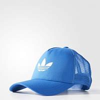 Кепка Trefoil Adidas Originals AJ8955