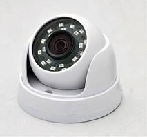 Мультиформатная камера DigiGuard DG-13975OVSP-0360
