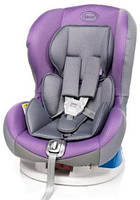 Автокресло 4baby Broadway (Purple) (0+/1)
