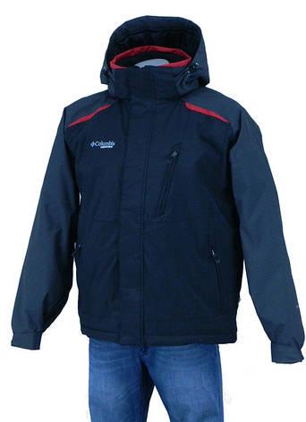 Куртка Columbia, фото 2