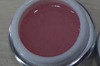 Гель для наращивания ногтей Fresh  Gristal Pink Salon Professional Fresh  Gristal Pink 60 ml