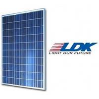 Солнечная батарея LDK 230P-20 (230Вт\24В)