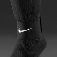 Держатели для щитков Nike Guard Stay, фото 1