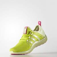 Кроссовки женские adidas Climacool Fresh Bounce S74432