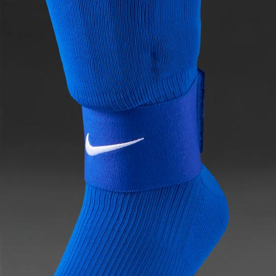 Держатели щитков Nike Guard Stay