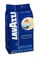 Зерновой кофе Lavazza Super Crema с оттенком восточных приправ