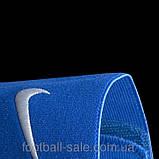 Держатели щитков Nike Guard Stay, фото 2