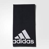 Полотенце adidas Towel Large AB8008