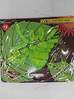Лизуны насекомые ассорти, фото 1