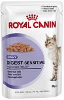 Royal Canin Digest Sensitive 85 гр.*12шт