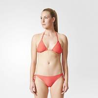 Купальник раздельный adidas Solid Bikini AJ7893, фото 1