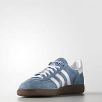 Кроссовки мужские adidas Originals HANDBALL SPEZIA 033620 - большие размеры