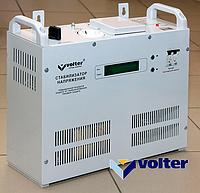 Стабилизатор напряжения Volter-14у