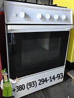 Газовая плита Гефест 1457-04, б/у в хорошем состоянии
