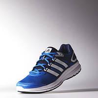 Мужские кроссовки Adidas Duramo 6 m B40950