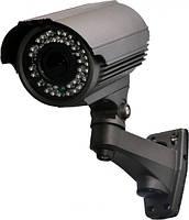Мультиформатная камера DigiGuard DG-21291SCM-2812