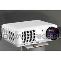 BIG Видеопроектор BIG VP2600-04