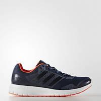 Кроссовки для мужчин adidas Duramo 7 AQ6496