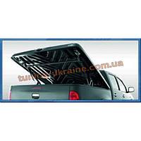 Крышка кузова Aeroklas для Mitsubishi L200 2007-2011 Aeroklas Twin ABS Sheet Deck Cover SPEED