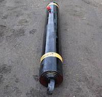 Гидроцилиндр КАМАЗ 5511-8603010 (Савок)