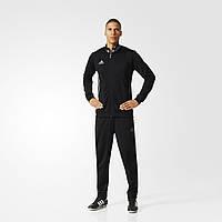Спортивный костюм для мужчин adidas Condivo16 Track Suit AN9831