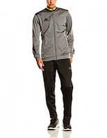 Спортивный костюм для мужчин adidas Condivo16 Track Suit AN9833