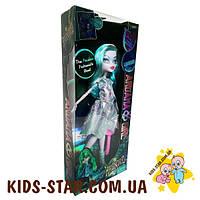 Кукла детская для девочки Ardana Girl (DH2080)