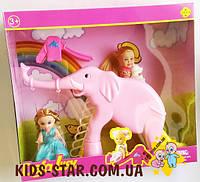 Кукла Defa Lucy (8277)