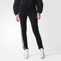 Спортивные брюки для женщин adidas Europa Track Pants AJ8444