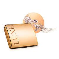Компактная пудра Luxe Fair Silk,чистый шелк, Avon, Эйвон 07707