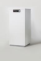 Электрический накопительный водонагреватель 6/9 кВт на 200л.