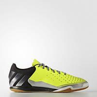 Футбольная обувь Adidas ACE 16.2 COURT S31932