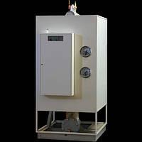 Электрический парогенератор 270 кВт