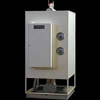 Электрический парогенератор 210 кВт