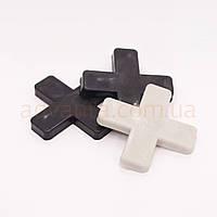 Крестик для клинкера 10 мм, фото 1