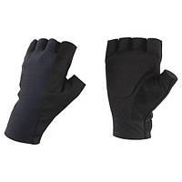Перчатки для тренировки Reebok Training Unisex Glove AY0589